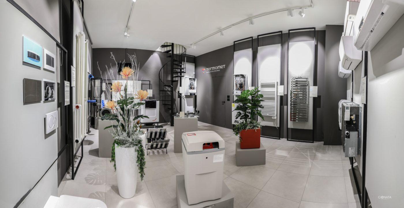 showroom-termomet