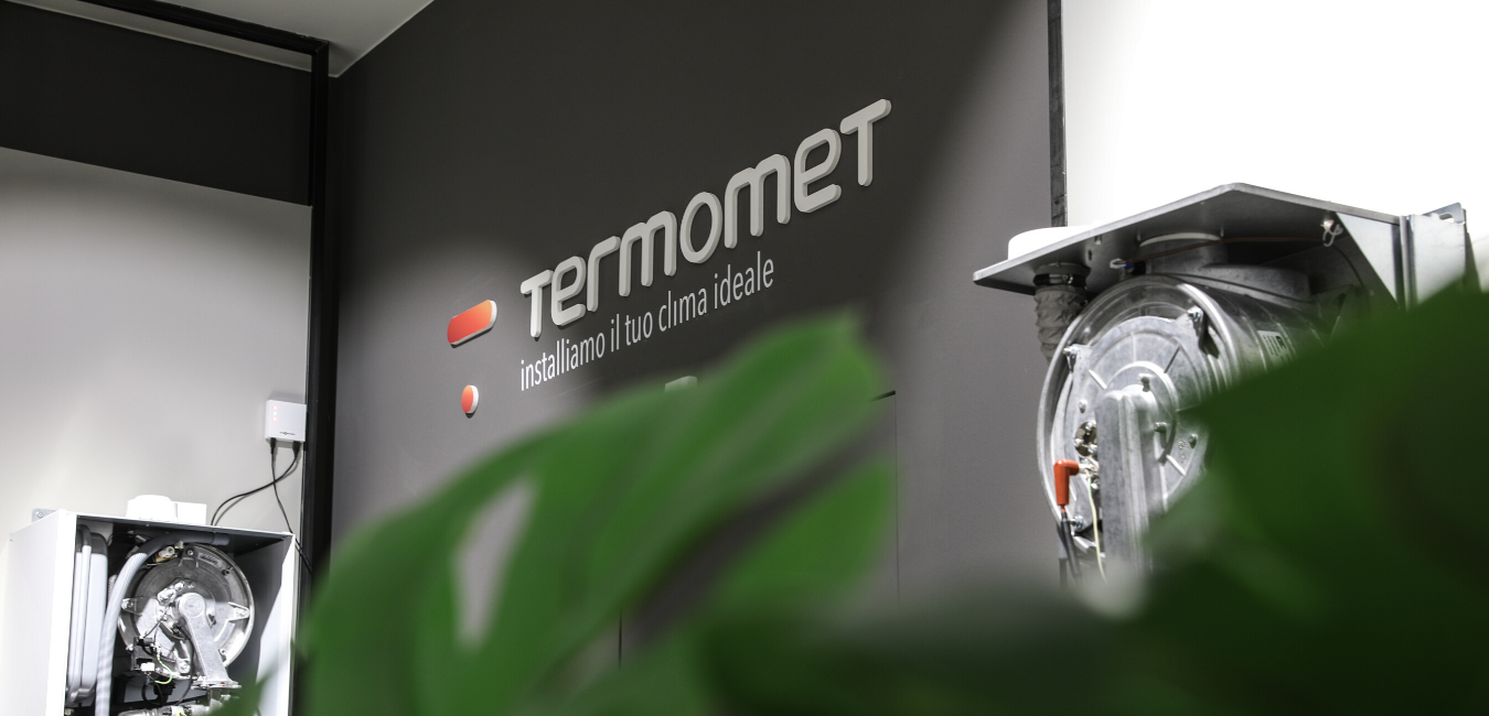 showroom-termomet-2