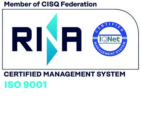 ISO-9001-termoassistenza
