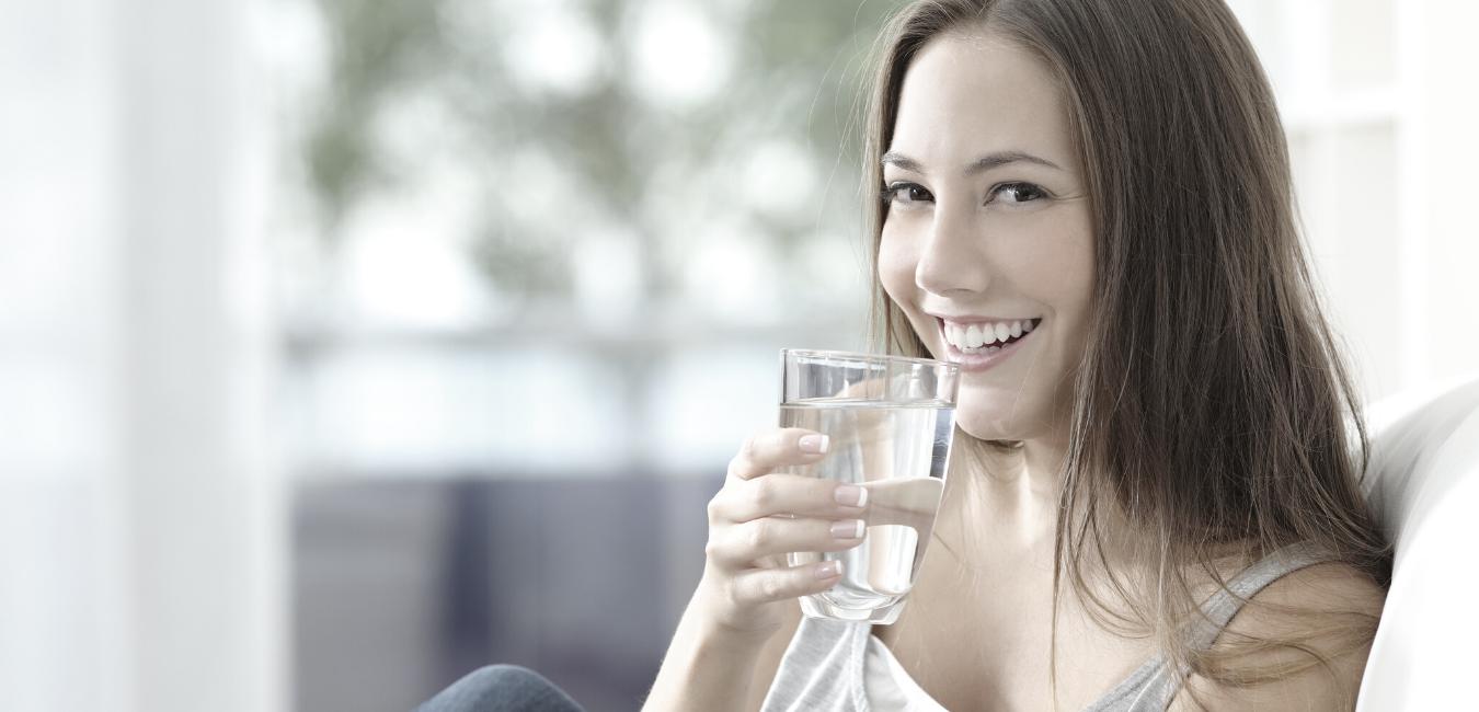 acqua-sanitaria