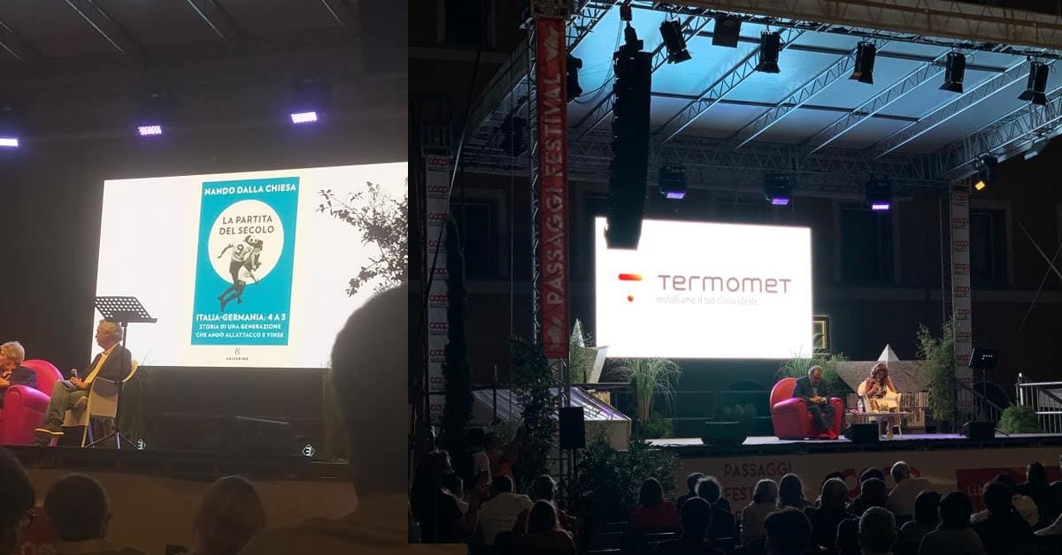 passaggi-festival-termomet1
