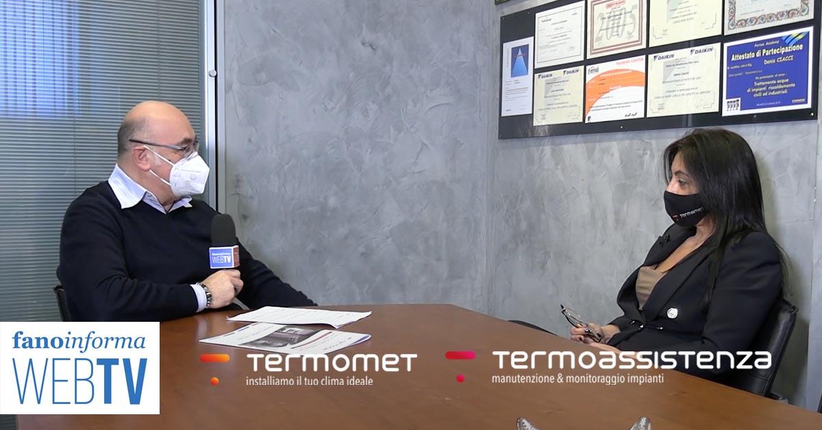 fanoinforma-intervista-termomet