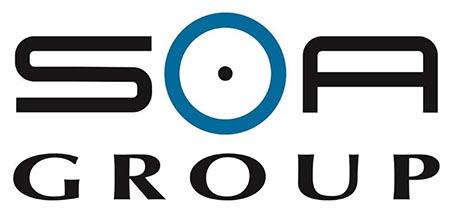 LOGO SOA GROUP-sito